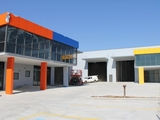 Unit 2/48 Anderson Road Smeaton Grange, NSW 2567