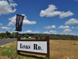 Lot 1012 Siffleet Close Gunnedah, NSW 2380
