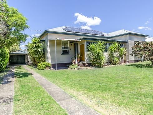 28 Myall Avenue Warwick, QLD 4370