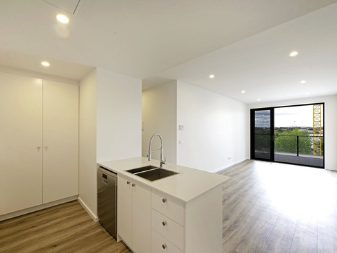 21/5 Hely Street Griffith, ACT 2603