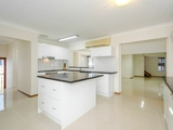 67 Booth Avenue Tannum Sands, QLD 4680