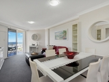 1125/2633 Gold Coast Highway Broadbeach, QLD 4218