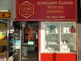 36 Edith Street Innisfail, QLD 4860