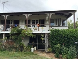 62 Centre Russell Island, QLD 4184