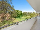 105/298 Taren Point Road Caringbah, NSW 2229