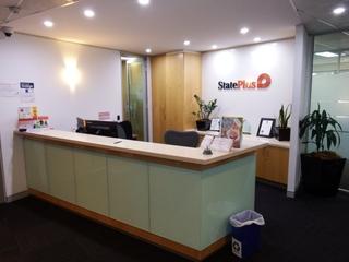 Level 2 (Whole Floor)/40 Mann Street Gosford , NSW, 2250
