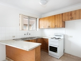 9/17 Lismore Avenue Dee Why, NSW 2099