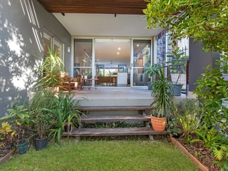 129/80 North Shore Road Twin Waters , QLD, 4564