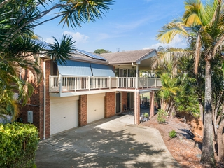 9 Lawlor Place Terranora , NSW, 2486