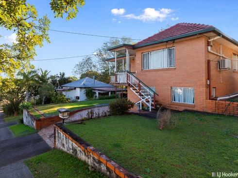 58 Gordon Parade Mount Gravatt East, QLD 4122