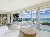 5 Bilgola Terrace Bilgola Beach, NSW 2107