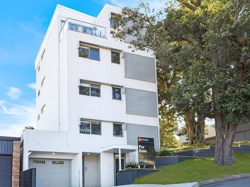 10/18 Edward Street Wollongong, NSW 2500