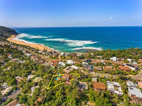 18 Myee Place Forresters Beach, NSW 2260