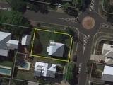 211 Park Road Yeerongpilly, QLD 4105