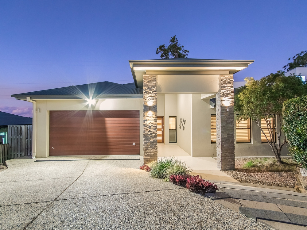 26 Everstar Street Reedy Creek, QLD 4227