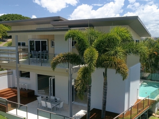 15 Village High Crescent Coomera Waters , QLD, 4209