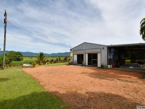 479 East Feluga Road East Feluga, QLD 4854