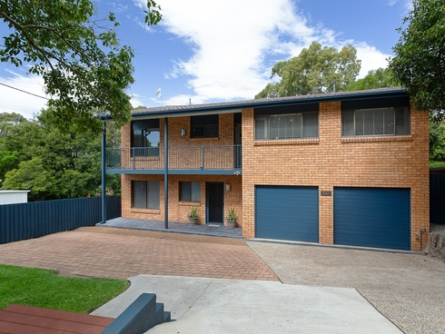 34a Thompson Road Speers Point, NSW 2284