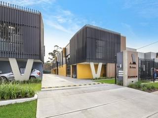 38 Raymond Avenue Matraville , NSW, 2036