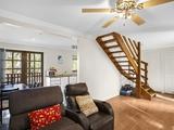 3 Oak Street Brightview, QLD 4311