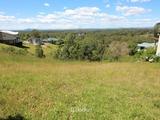 256 Tallwood Drive Tallwoods Village, NSW 2430