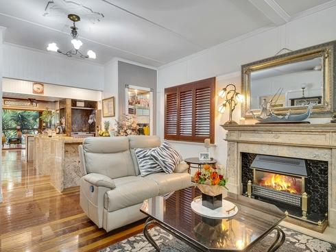 58 Franklin Street Annerley, QLD 4103