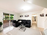 105 Clift Crescent Chisholm, ACT 2905