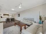 Unit 247/60 Glenlyon Street Gladstone Central, QLD 4680