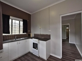 1-4/4 Campbell Street Tully, QLD 4854