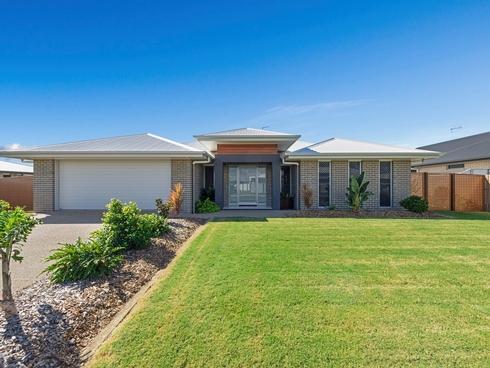 5 Malo Drive Bargara, QLD 4670