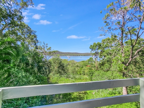 7 Inlet Avenue Russell Island, QLD 4184
