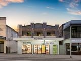 63 Argyle Street Camden, NSW 2570