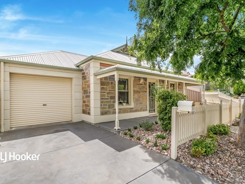 5 Fernbank Avenue Golden Grove, SA 5125