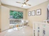 37 Renfrew Drive Highland Park, QLD 4211