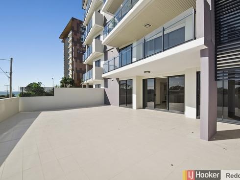 2/103 Sutton Street Redcliffe, QLD 4020