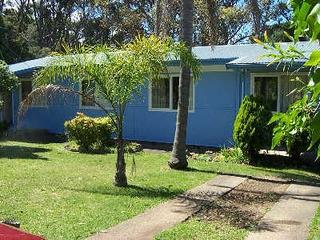 2/9 Donlan Road Mollymook , NSW, 2539