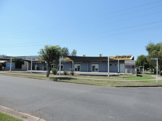 Shop 2/384 French Ave Frenchville , QLD, 4701