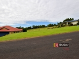 34 Pease Street Tully, QLD 4854