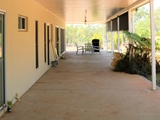 Mount Garnet, QLD 4872