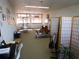 Suite 2/162 The Entrance Road Erina, NSW 2250