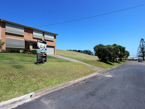 3 Pilot Street Harrington, NSW 2427