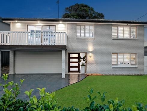 181 Bateau Bay Road Bateau Bay, NSW 2261