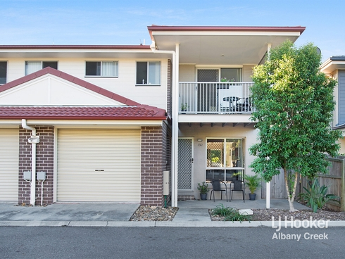 132/350 Leitchs Road Brendale, QLD 4500