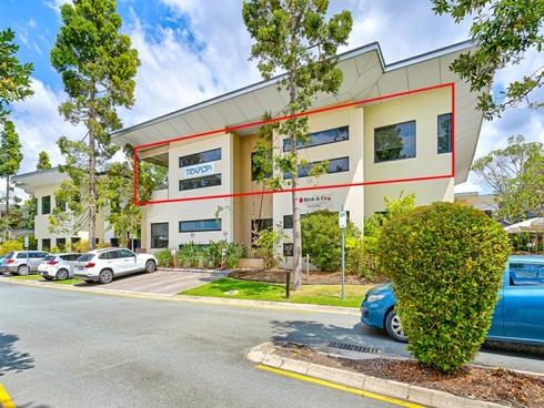 107 Miles Platting Road Eight Mile Plains, QLD 4113