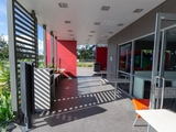 2183 Giinagay Way Nambucca Heads, NSW 2448