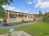 12 Woodbridge Crescent Lake Munmorah, NSW 2259
