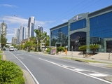 Level 2/34 Thomas Drive Surfers Paradise, QLD 4217
