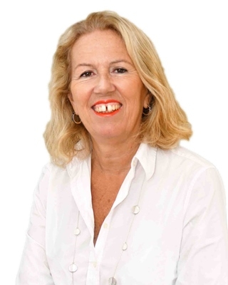 Marie-Dominique Lennan profile image