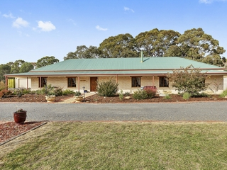 13 Short St Collector , NSW, 2581