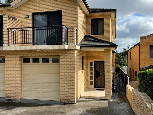 54a Dowling Street Bardwell Valley, NSW 2207
